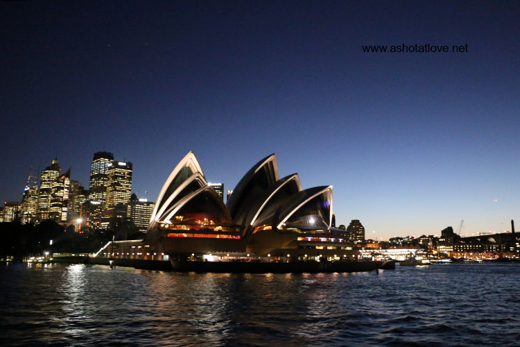Sydney Opera House - view from ferry.jpg